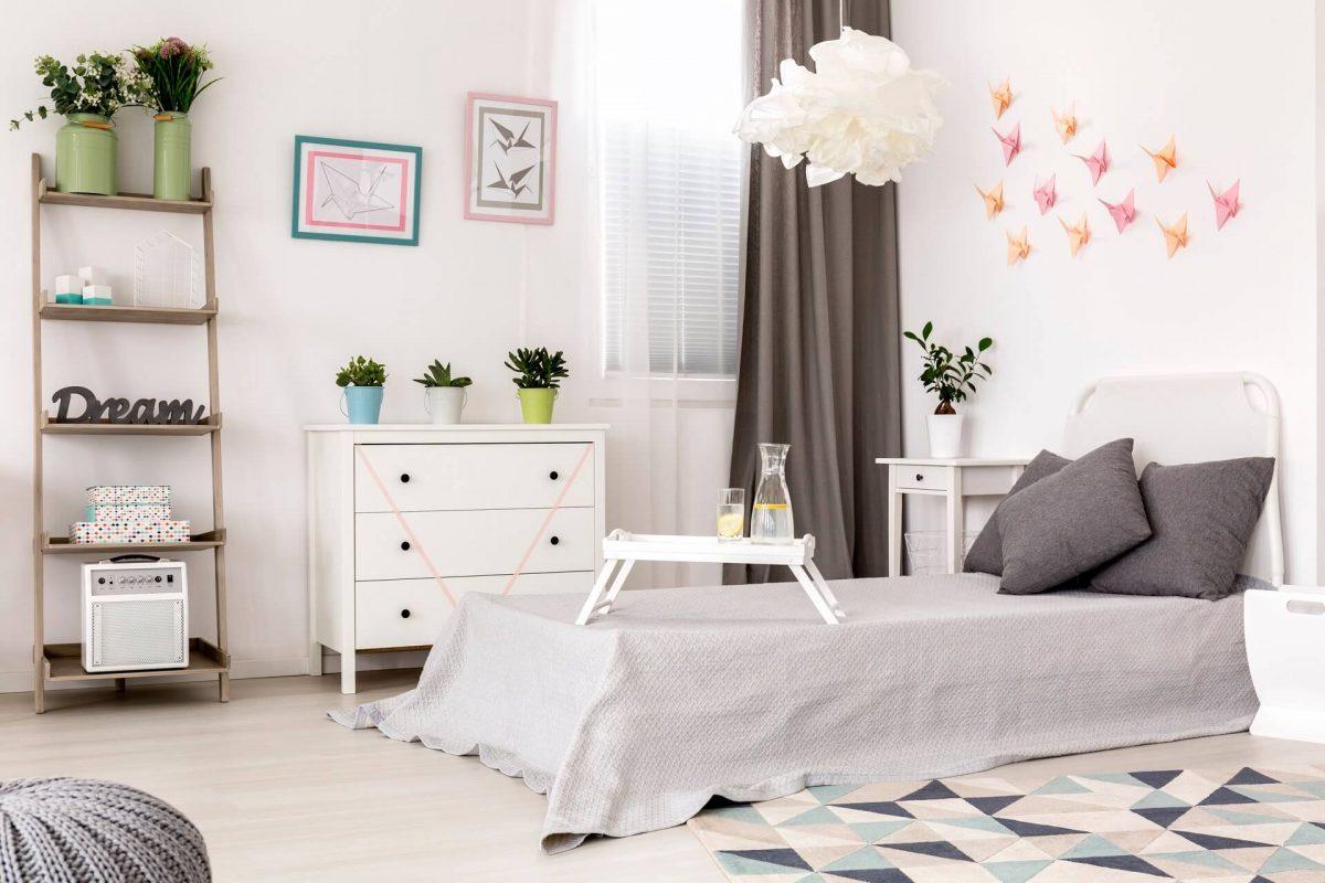 Meble Do Sypialni Na Zamówienie Szafy łóżka Garderoby